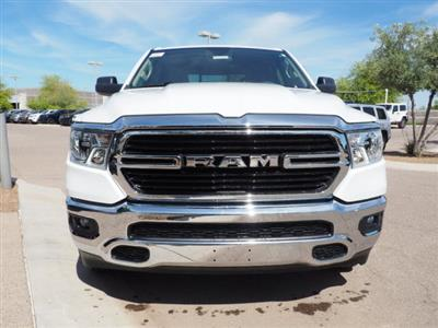 2019 Ram 1500 Crew Cab 4x4,  Pickup #D91625 - photo 3