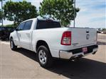 2019 Ram 1500 Crew Cab 4x4,  Pickup #D91625 - photo 2