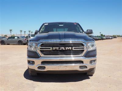 2019 Ram 1500 Crew Cab 4x4,  Pickup #D91631 - photo 3