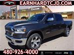 2019 Ram 1500 Crew Cab 4x4,  Pickup #D91637 - photo 1