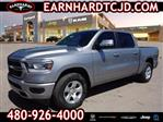 2019 Ram 1500 Crew Cab 4x2,  Pickup #D91647 - photo 1
