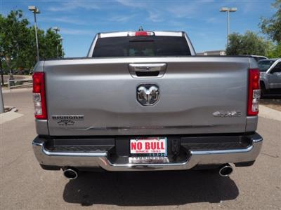 2019 Ram 1500 Crew Cab 4x4,  Pickup #D91651 - photo 5