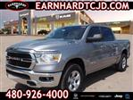 2019 Ram 1500 Crew Cab 4x4,  Pickup #D91651 - photo 1