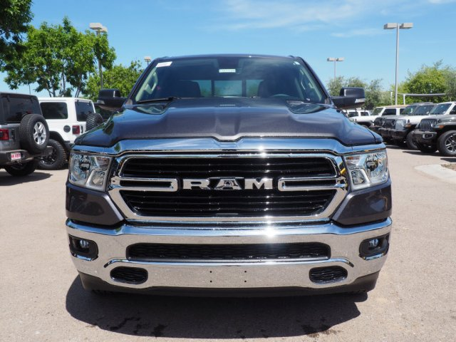 2019 Ram 1500 Quad Cab 4x2,  Pickup #D91720 - photo 3