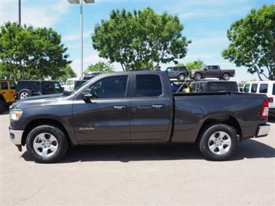 2019 Ram 1500 Quad Cab 4x2,  Pickup #D91720 - photo 4
