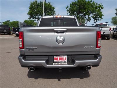 2019 Ram 1500 Crew Cab 4x4,  Pickup #D91728 - photo 5
