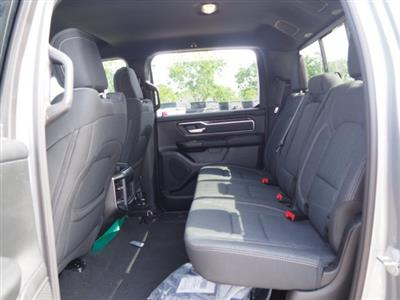2019 Ram 1500 Crew Cab 4x4,  Pickup #D91728 - photo 7