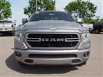 2019 Ram 1500 Crew Cab 4x4,  Pickup #D91728 - photo 3
