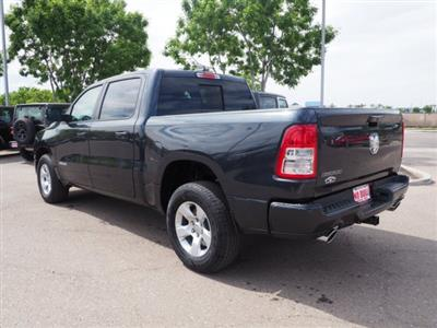 2019 Ram 1500 Crew Cab 4x2,  Pickup #D91846 - photo 2