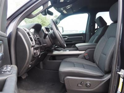 2019 Ram 1500 Crew Cab 4x2,  Pickup #D91846 - photo 6