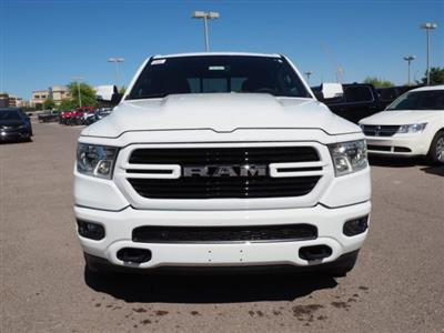 2019 Ram 1500 Crew Cab 4x4,  Pickup #D91851 - photo 3