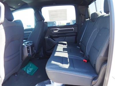 2019 Ram 1500 Crew Cab 4x4,  Pickup #D91851 - photo 7