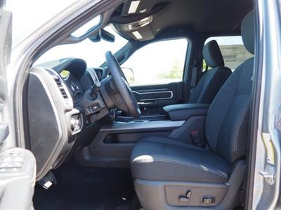 2019 Ram 2500 Crew Cab 4x4,  Pickup #D91874 - photo 6
