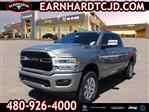 2019 Ram 2500 Crew Cab 4x4,  Pickup #D91874 - photo 1