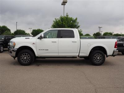 2019 Ram 2500 Crew Cab 4x4,  Pickup #D91875 - photo 4