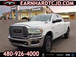 2019 Ram 2500 Crew Cab 4x4,  Pickup #D91875 - photo 1