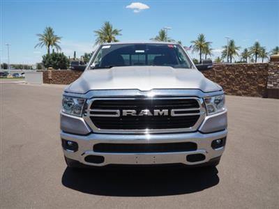 2019 Ram 1500 Crew Cab 4x2,  Pickup #D91916 - photo 3