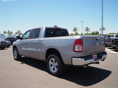 2019 Ram 1500 Crew Cab 4x2,  Pickup #D91916 - photo 2