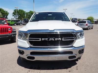 2019 Ram 1500 Crew Cab 4x2,  Pickup #D91938 - photo 3