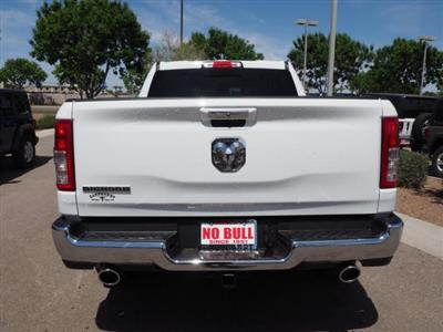 2019 Ram 1500 Crew Cab 4x2,  Pickup #D91938 - photo 5