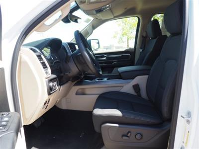 2019 Ram 1500 Crew Cab 4x2,  Pickup #D91938 - photo 6