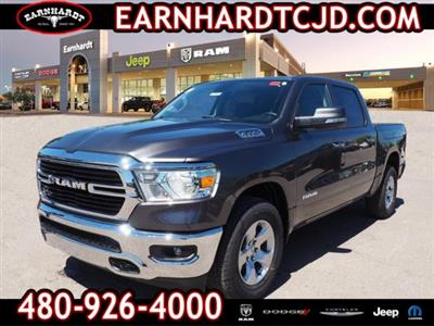 2019 Ram 1500 Crew Cab 4x2,  Pickup #D91950 - photo 1