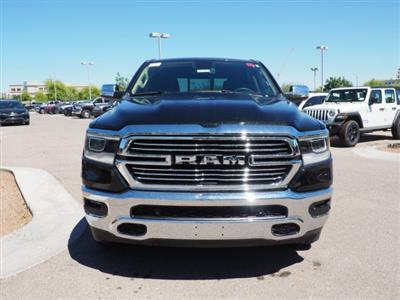 2019 Ram 1500 Crew Cab 4x4,  Pickup #D91952 - photo 3