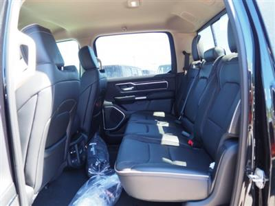 2019 Ram 1500 Crew Cab 4x4,  Pickup #D91952 - photo 7