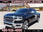 2019 Ram 1500 Crew Cab 4x4,  Pickup #D91952 - photo 1