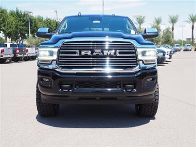 2019 Ram 2500 Mega Cab 4x4,  Pickup #D92043 - photo 3