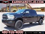 2019 Ram 2500 Mega Cab 4x4,  Pickup #D92043 - photo 1