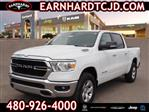 2019 Ram 1500 Crew Cab 4x4,  Pickup #D92126 - photo 1