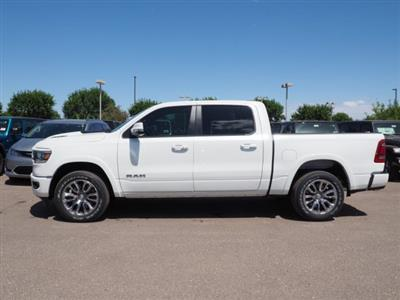 2019 Ram 1500 Crew Cab 4x4,  Pickup #D92130 - photo 4