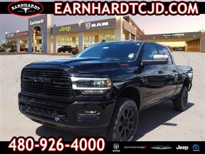 2019 Ram 2500 Crew Cab 4x4,  Pickup #D92137 - photo 1