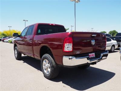 2019 Ram 2500 Crew Cab 4x4,  Pickup #D92138 - photo 2