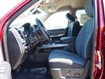2019 Ram 2500 Crew Cab 4x4,  Pickup #D92138 - photo 6