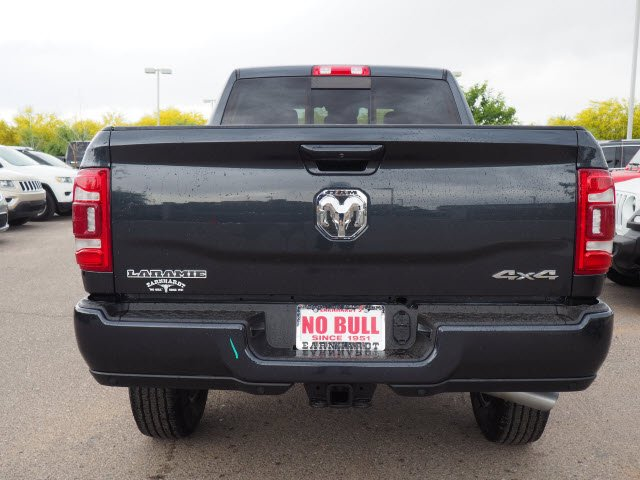 2019 Ram 2500 Crew Cab 4x4,  Pickup #D92141 - photo 5