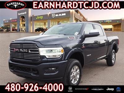 2019 Ram 2500 Crew Cab 4x4,  Pickup #D92141 - photo 1