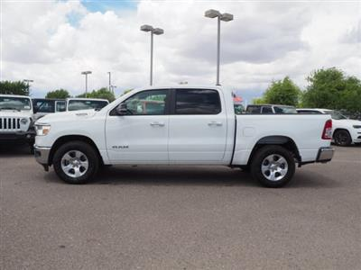 2019 Ram 1500 Crew Cab 4x2,  Pickup #D92235 - photo 4