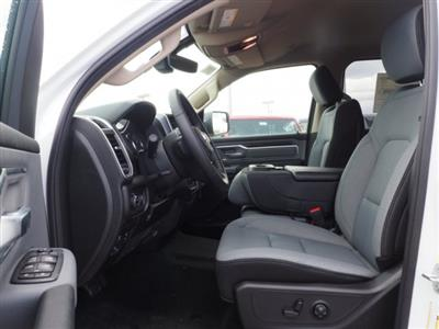 2019 Ram 1500 Crew Cab 4x2,  Pickup #D92235 - photo 6
