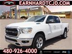 2019 Ram 1500 Crew Cab 4x2,  Pickup #D92235 - photo 1