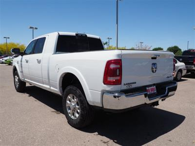 2019 Ram 3500 Mega Cab 4x4,  Pickup #D92315 - photo 2