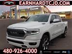 2019 Ram 1500 Crew Cab 4x4,  Pickup #D92351 - photo 1