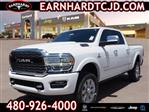 2019 Ram 2500 Crew Cab 4x4,  Pickup #D92369 - photo 1