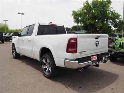 2019 Ram 1500 Quad Cab 4x2,  Pickup #D92411 - photo 2