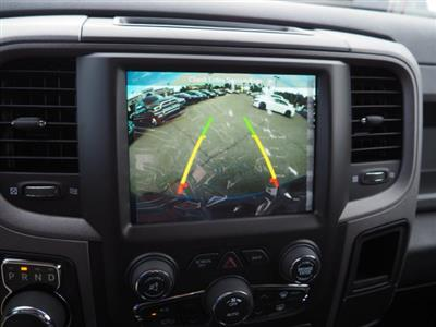 2019 Ram 1500 Crew Cab 4x2,  Pickup #D92429 - photo 10