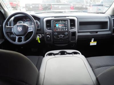 2019 Ram 1500 Crew Cab 4x2,  Pickup #D92429 - photo 8