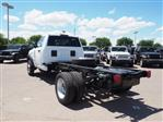 2019 Ram 5500 Regular Cab DRW 4x2, Cab Chassis #D92435 - photo 2