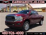 2019 Ram 2500 Crew Cab 4x4,  Pickup #D92471 - photo 1