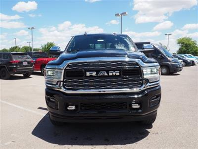 2019 Ram 2500 Crew Cab 4x4,  Pickup #D92472 - photo 3